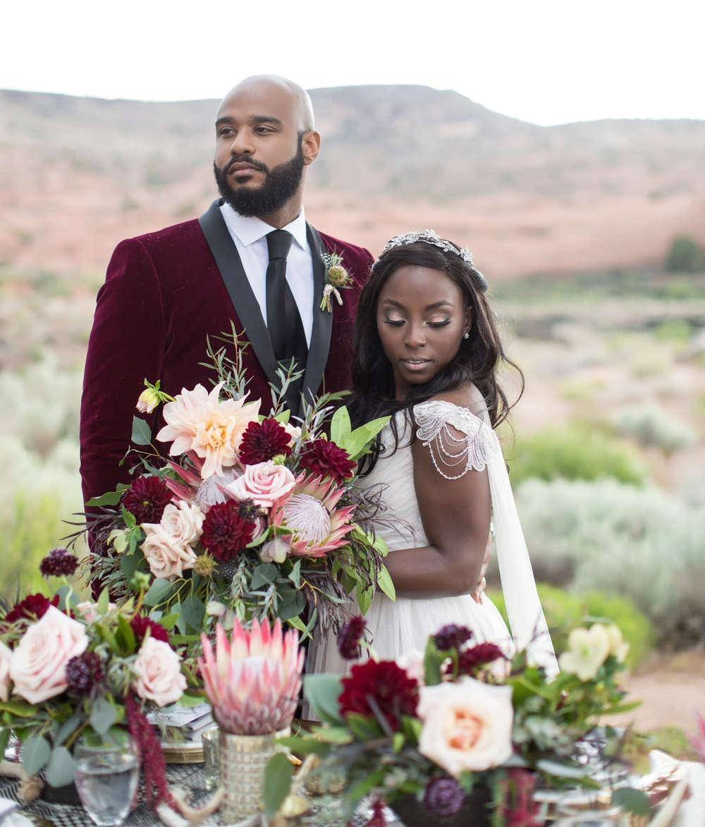 RayneshaDominicWedding (185 of 268).jpg