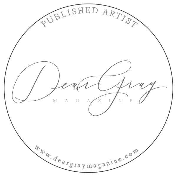 DGM Published Badge.jpg