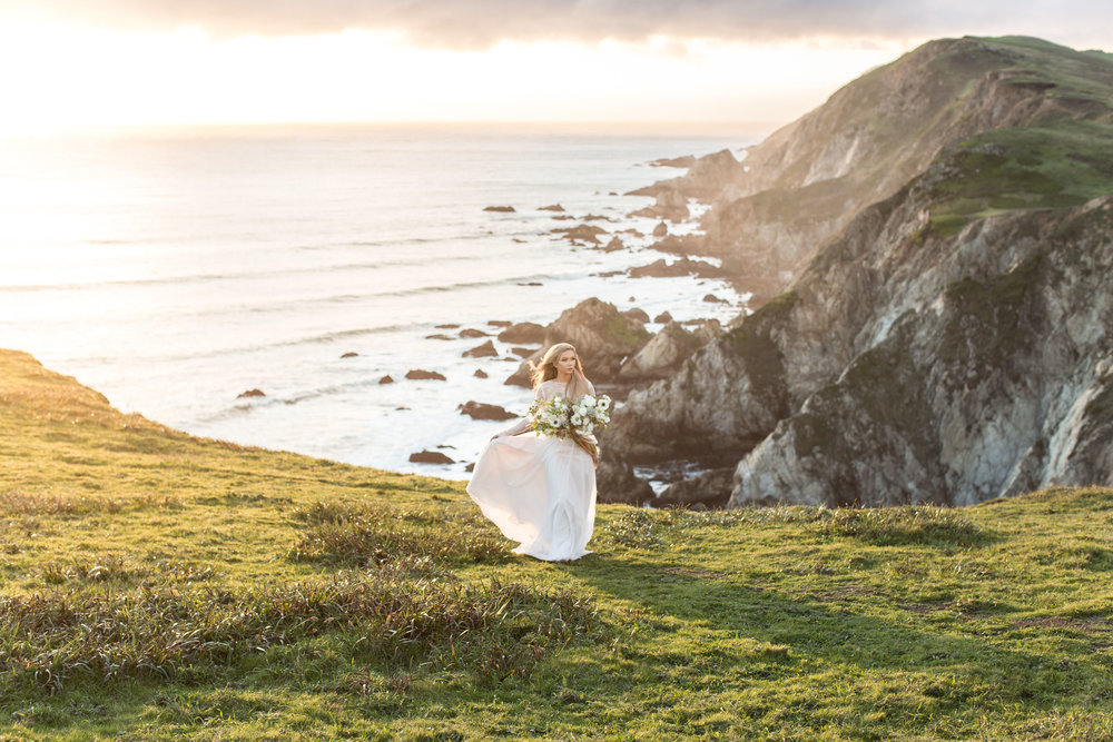 PointReyesBridals (10 of 42).jpg