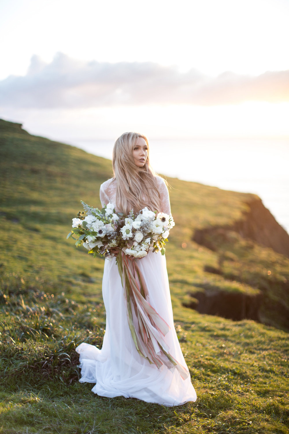 PointReyesBridals (14 of 42).jpg