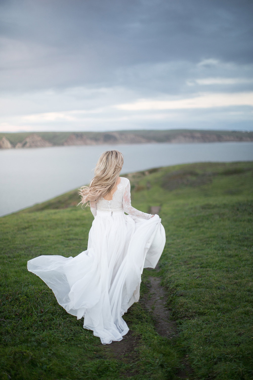 PointReyesBridals (24 of 42).jpg