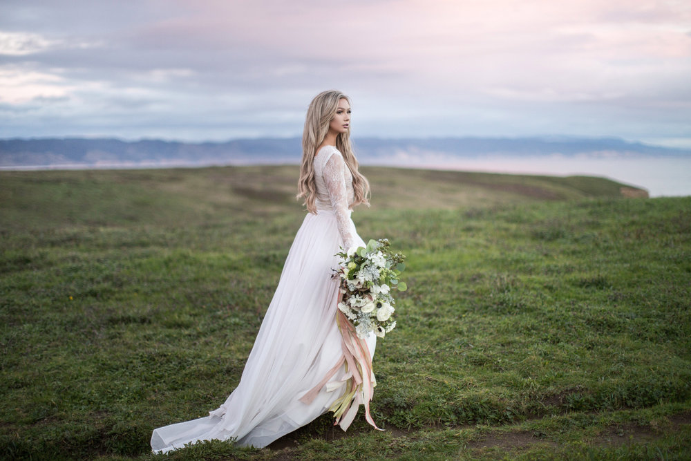 PointReyesBridals (26 of 42).jpg