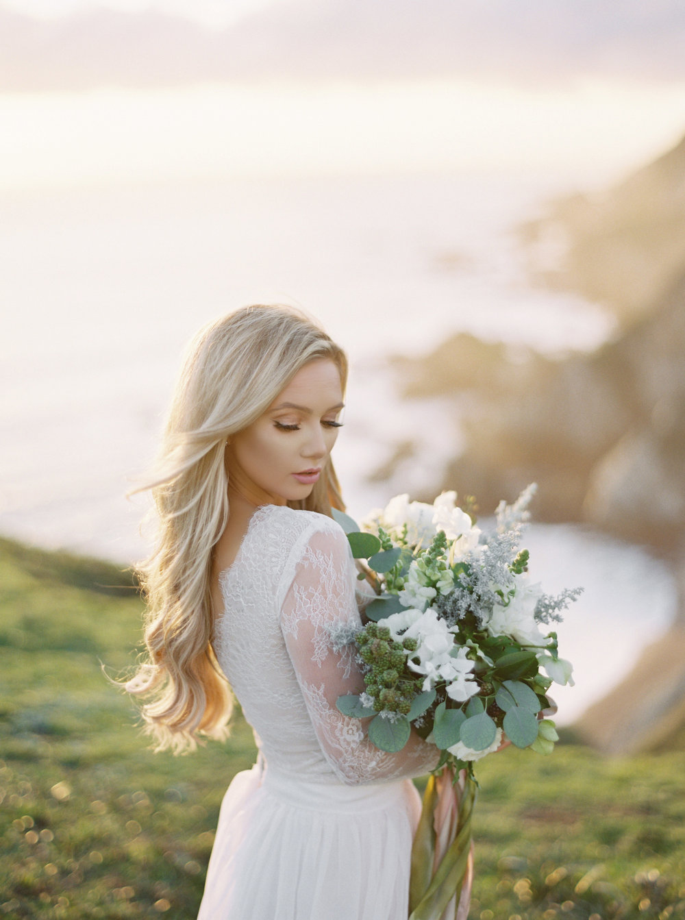 PointReyesBridalsFilm (4 of 21).jpg
