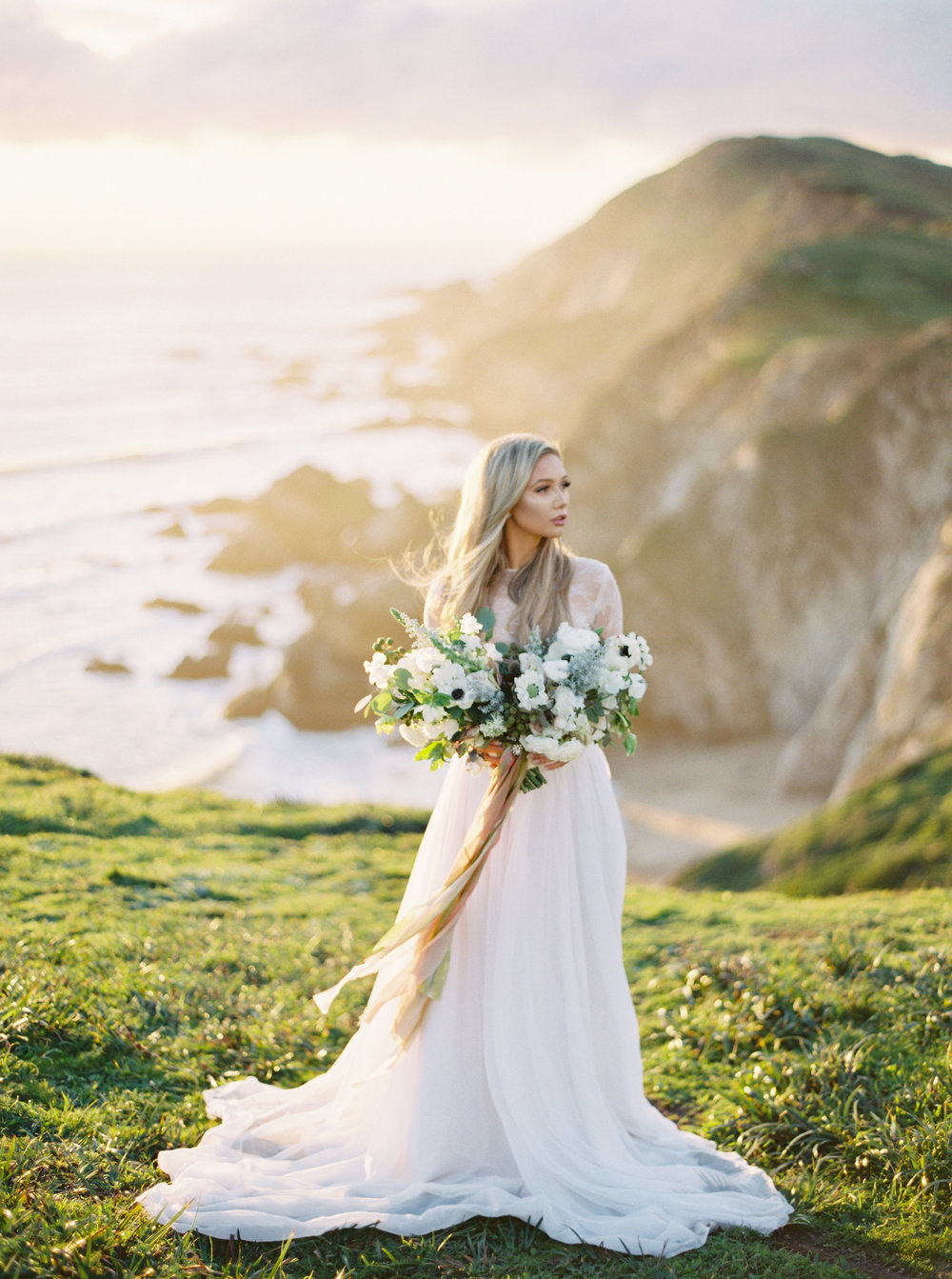 PointReyesBridalsFilm (3 of 21).jpg