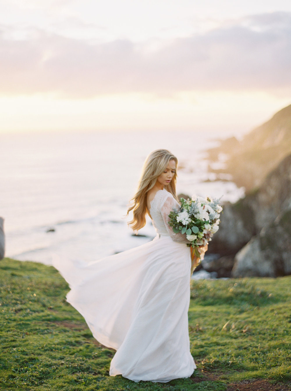 PointReyesBridalsFilm (7 of 21).jpg