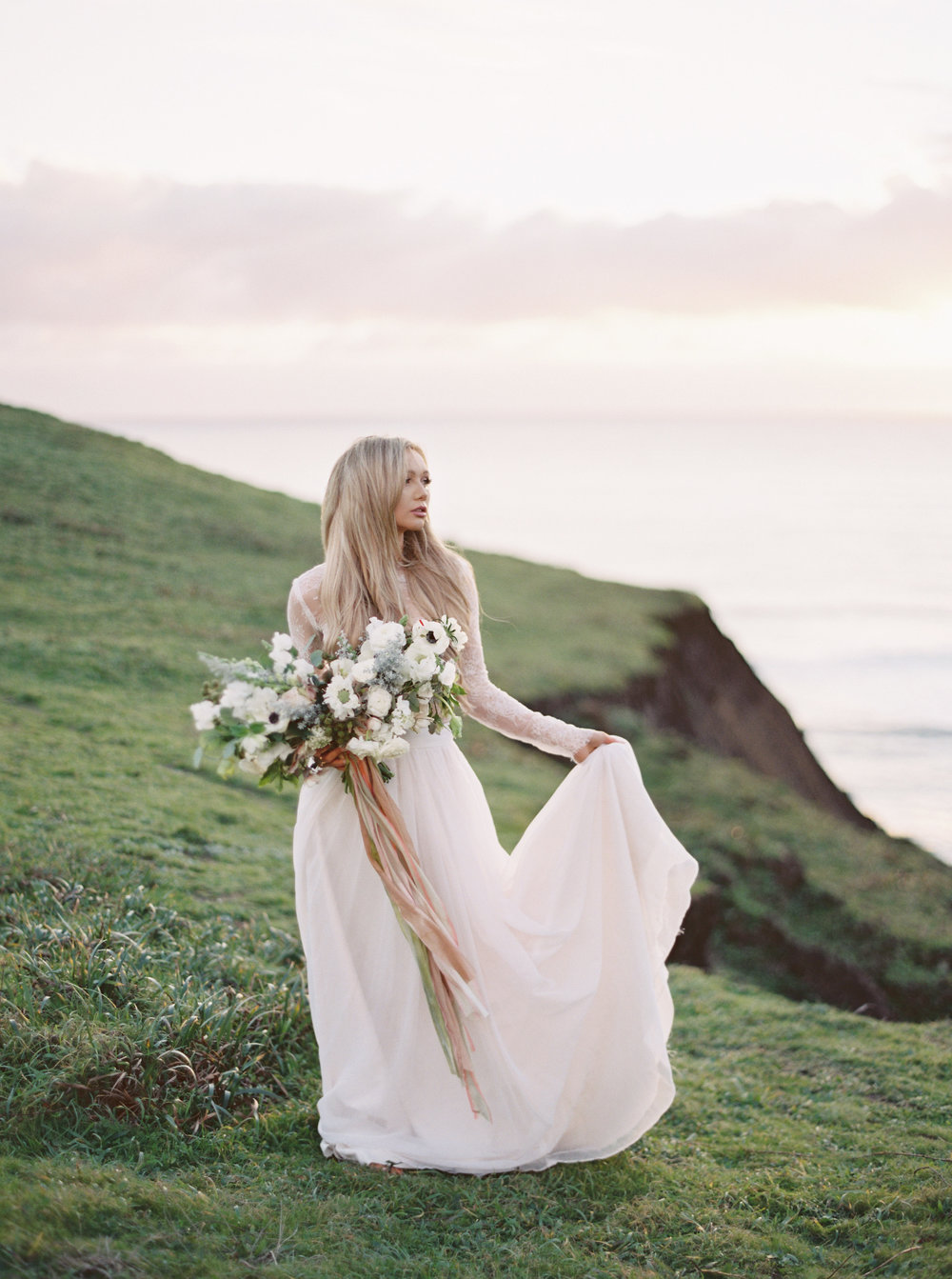 PointReyesBridalsFilm (9 of 21).jpg