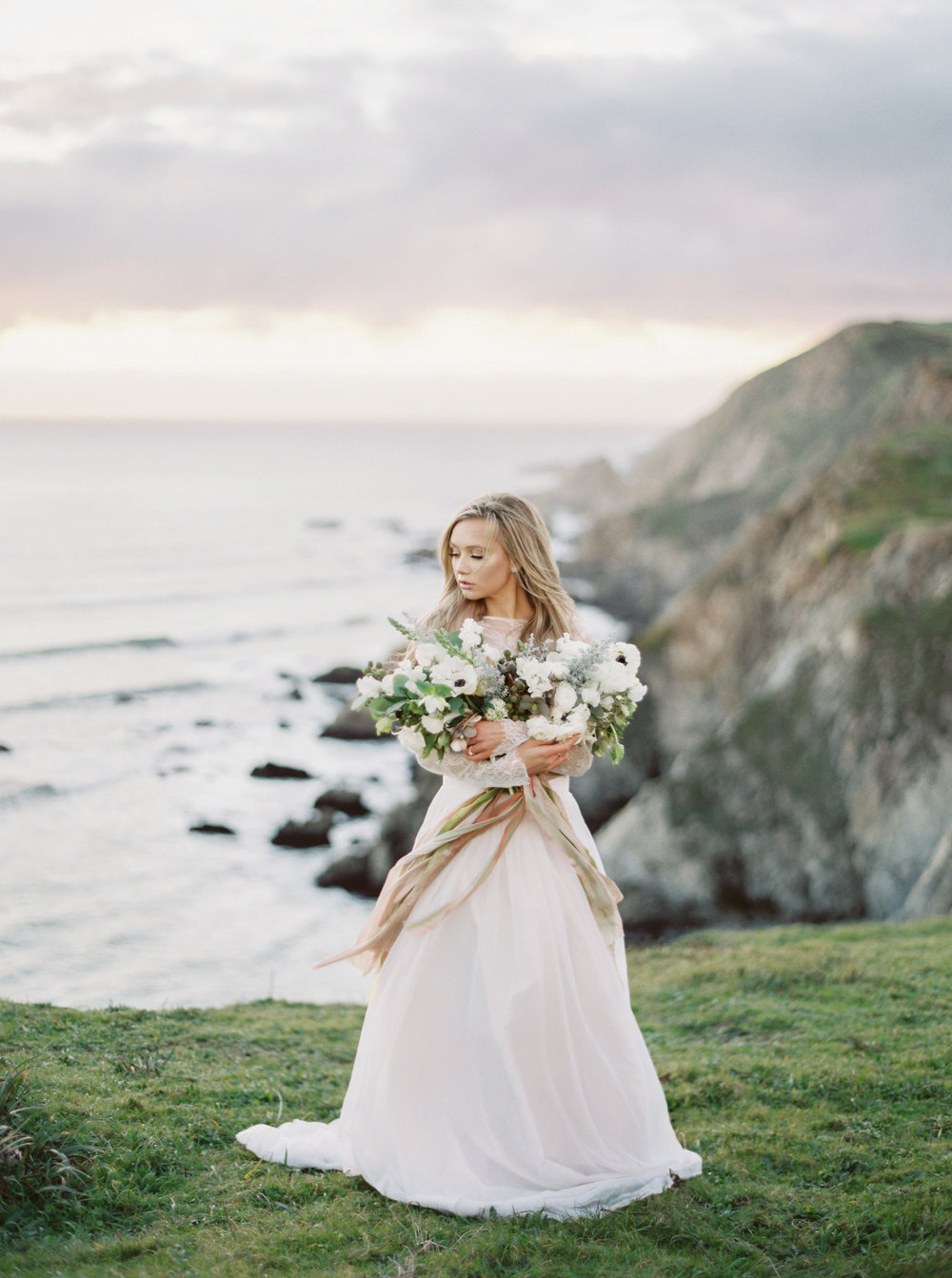 PointReyesBridalsFilm (10 of 21).jpg
