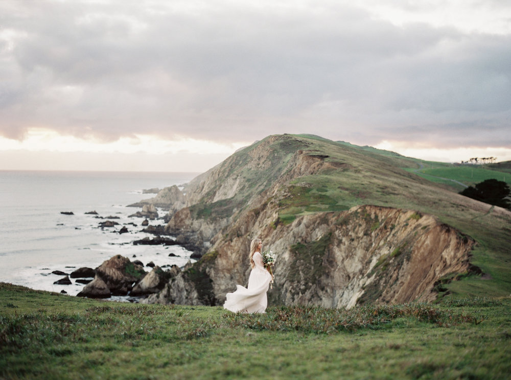 PointReyesBridalsFilm (12 of 21).jpg