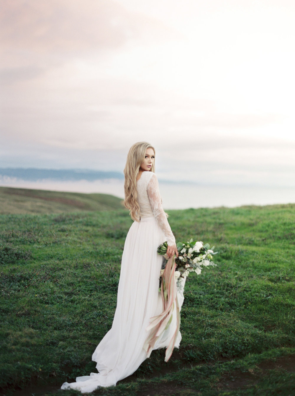 PointReyesBridalsFilm (13 of 21).jpg