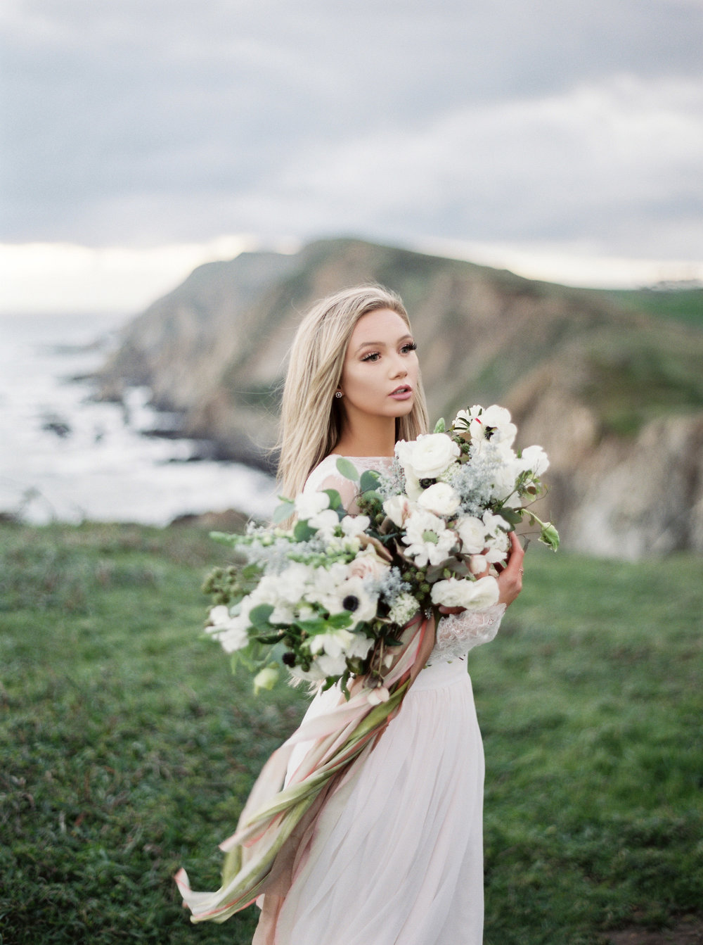 PointReyesBridalsFilm (18 of 21).jpg