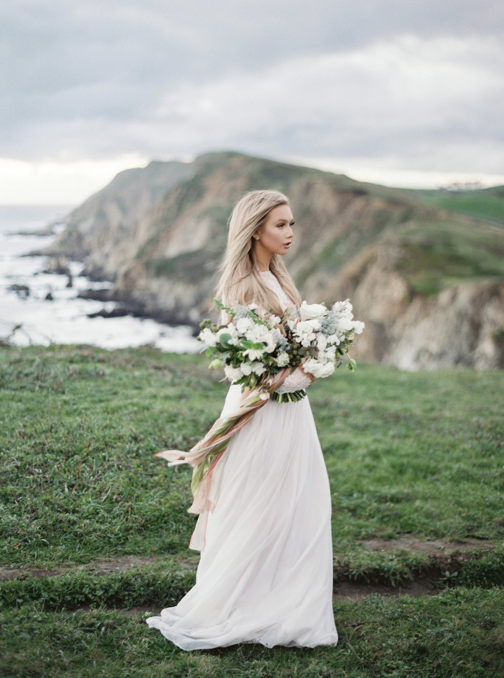 PointReyesBridalsFilm (21 of 21).jpg