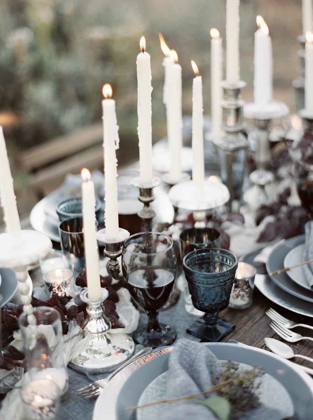 Candleshootfilm (14 of 29).jpg