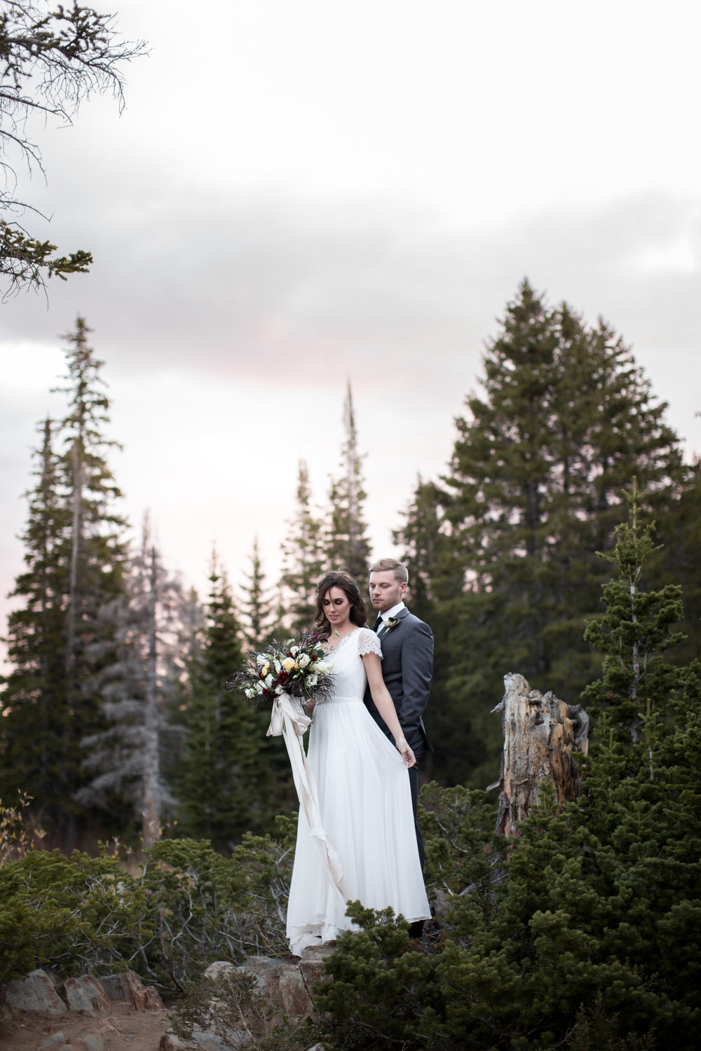 UtahValleyBrideShootTR2016 (7 of 110).jpg