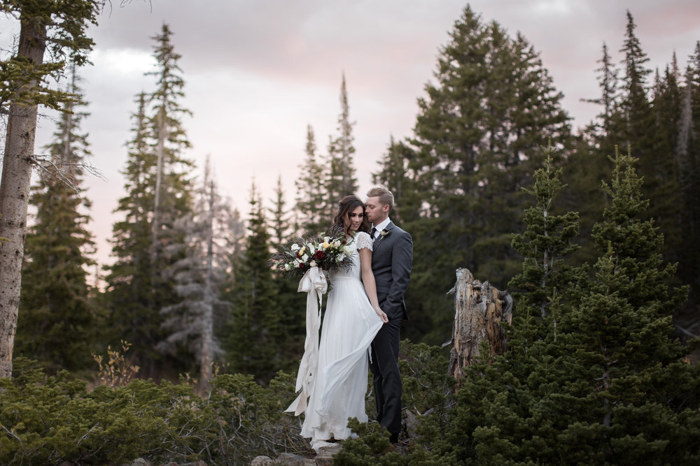 UtahValleyBrideShootTR2016 (8 of 110).jpg