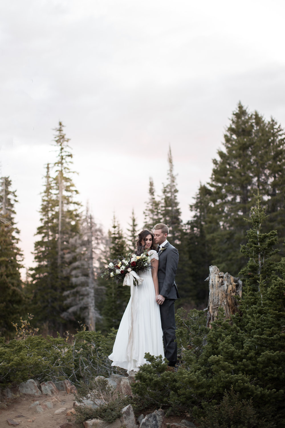 UtahValleyBrideShootTR2016 (10 of 110).jpg