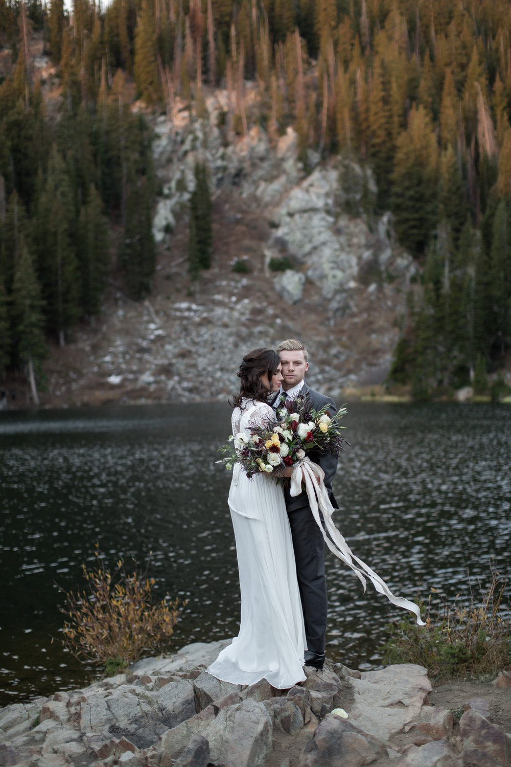 UtahValleyBrideShootTR2016 (12 of 110).jpg
