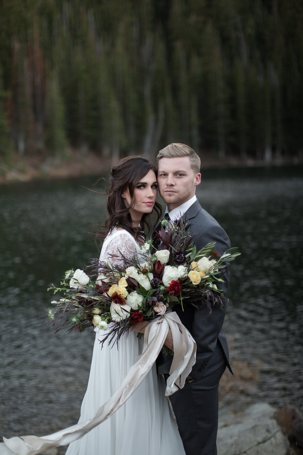 UtahValleyBrideShootTR2016 (14 of 110).jpg