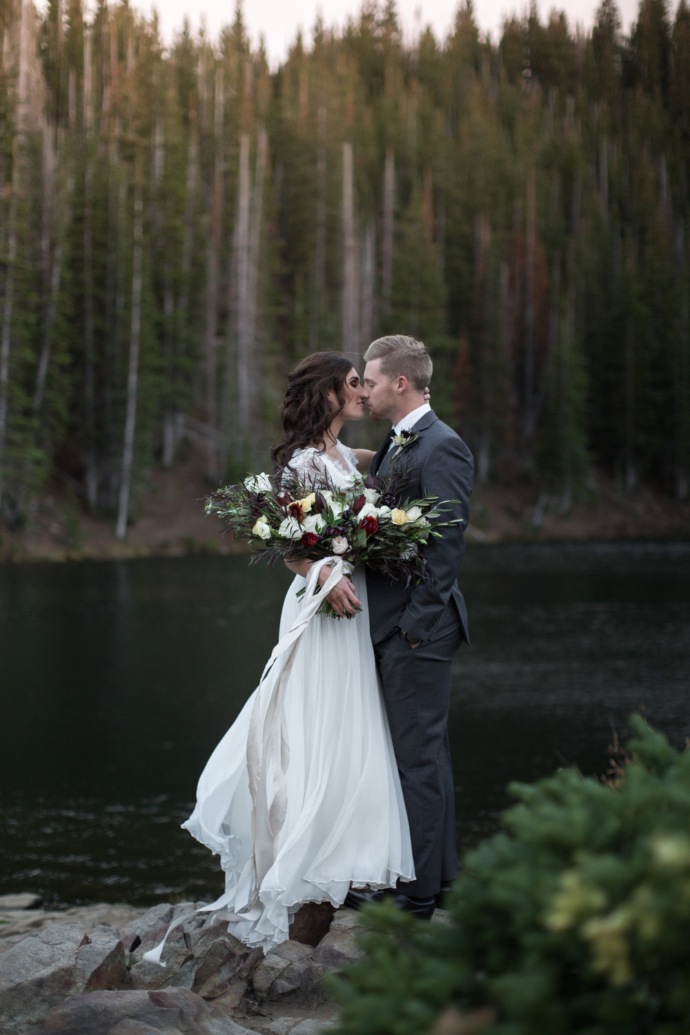 UtahValleyBrideShootTR2016 (19 of 110).jpg