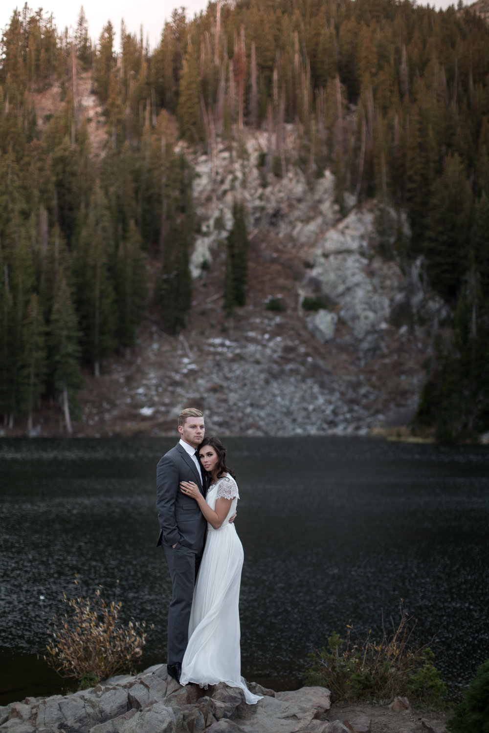 UtahValleyBrideShootTR2016 (25 of 110).jpg