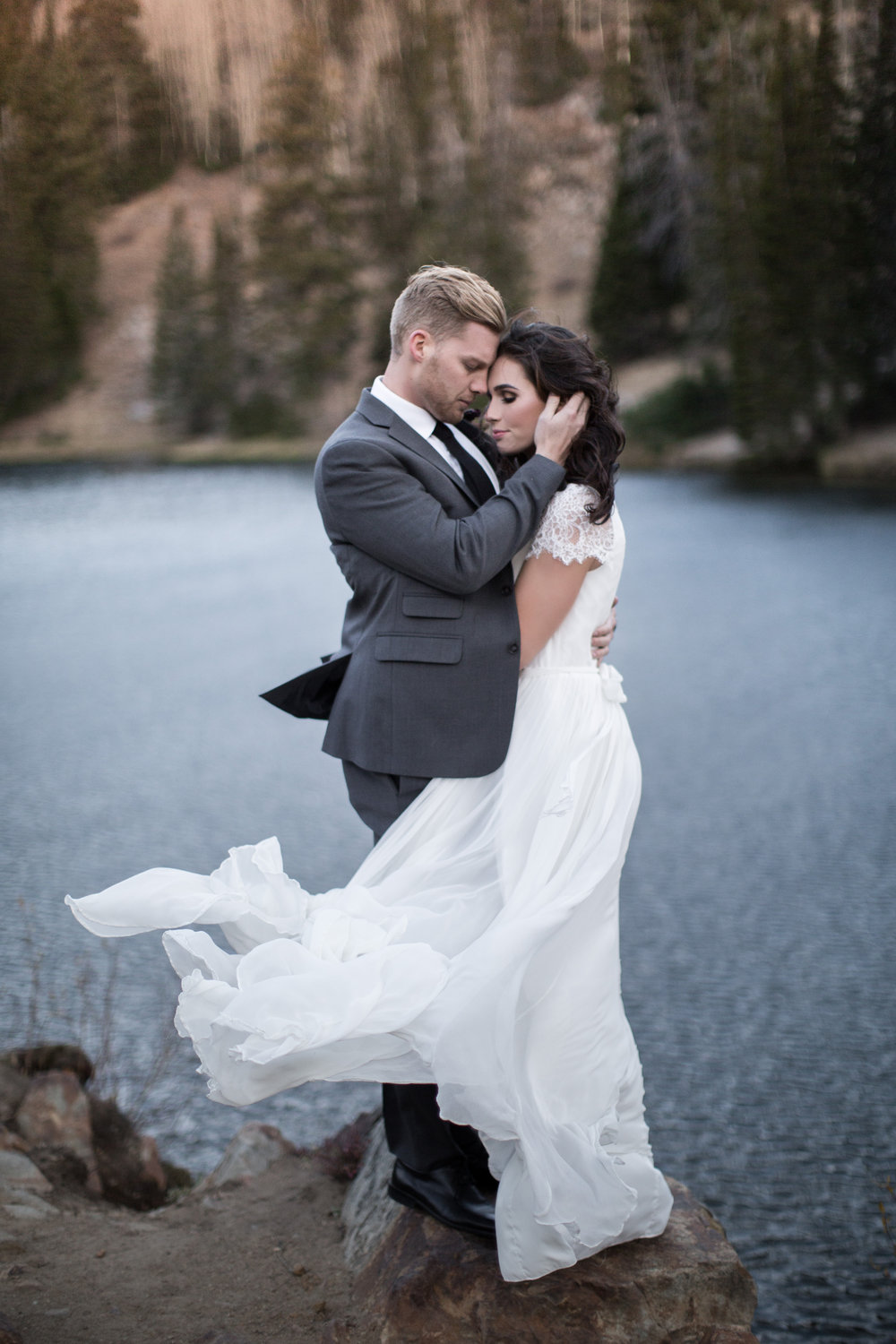 UtahValleyBrideShootTR2016 (40 of 110).jpg