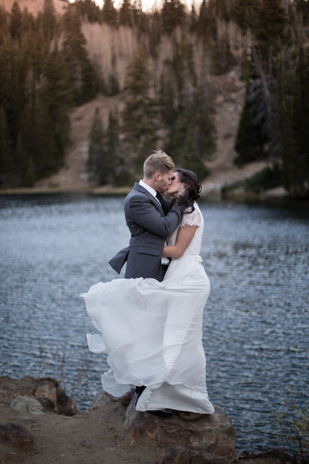 UtahValleyBrideShootTR2016 (42 of 110).jpg