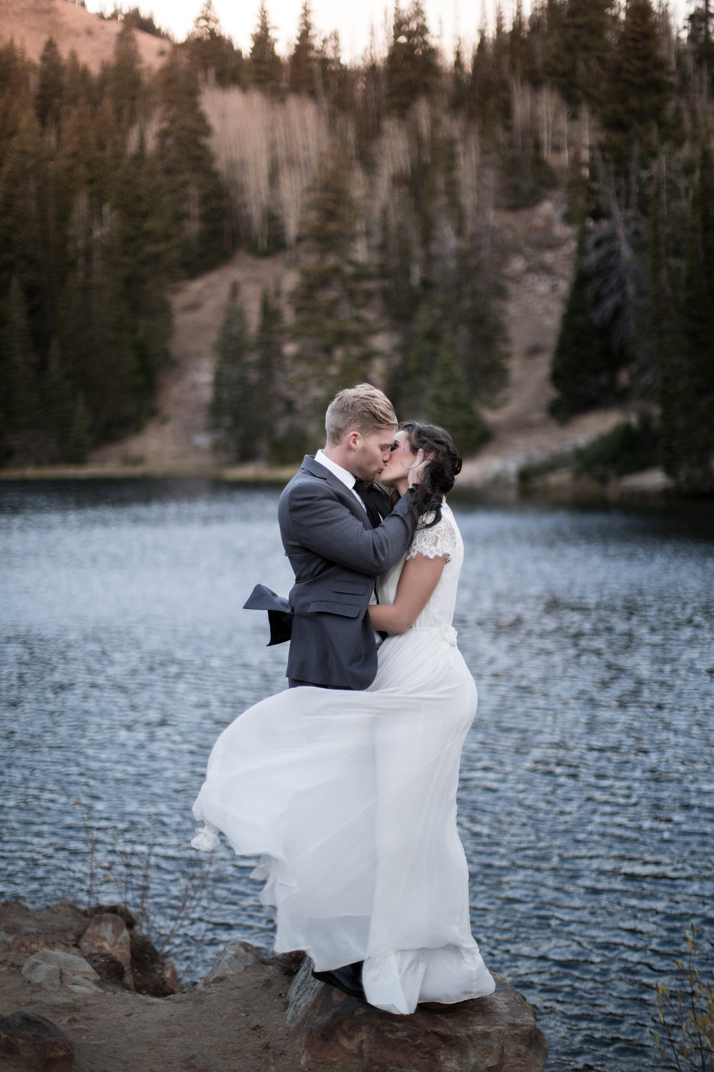 UtahValleyBrideShootTR2016 (43 of 110).jpg