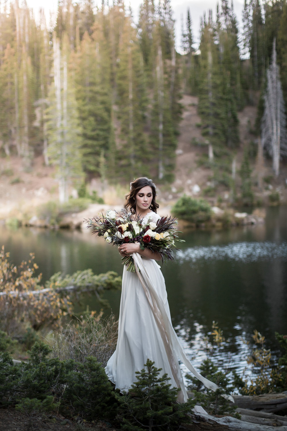 UtahValleyBrideShootTR2016 (44 of 110).jpg