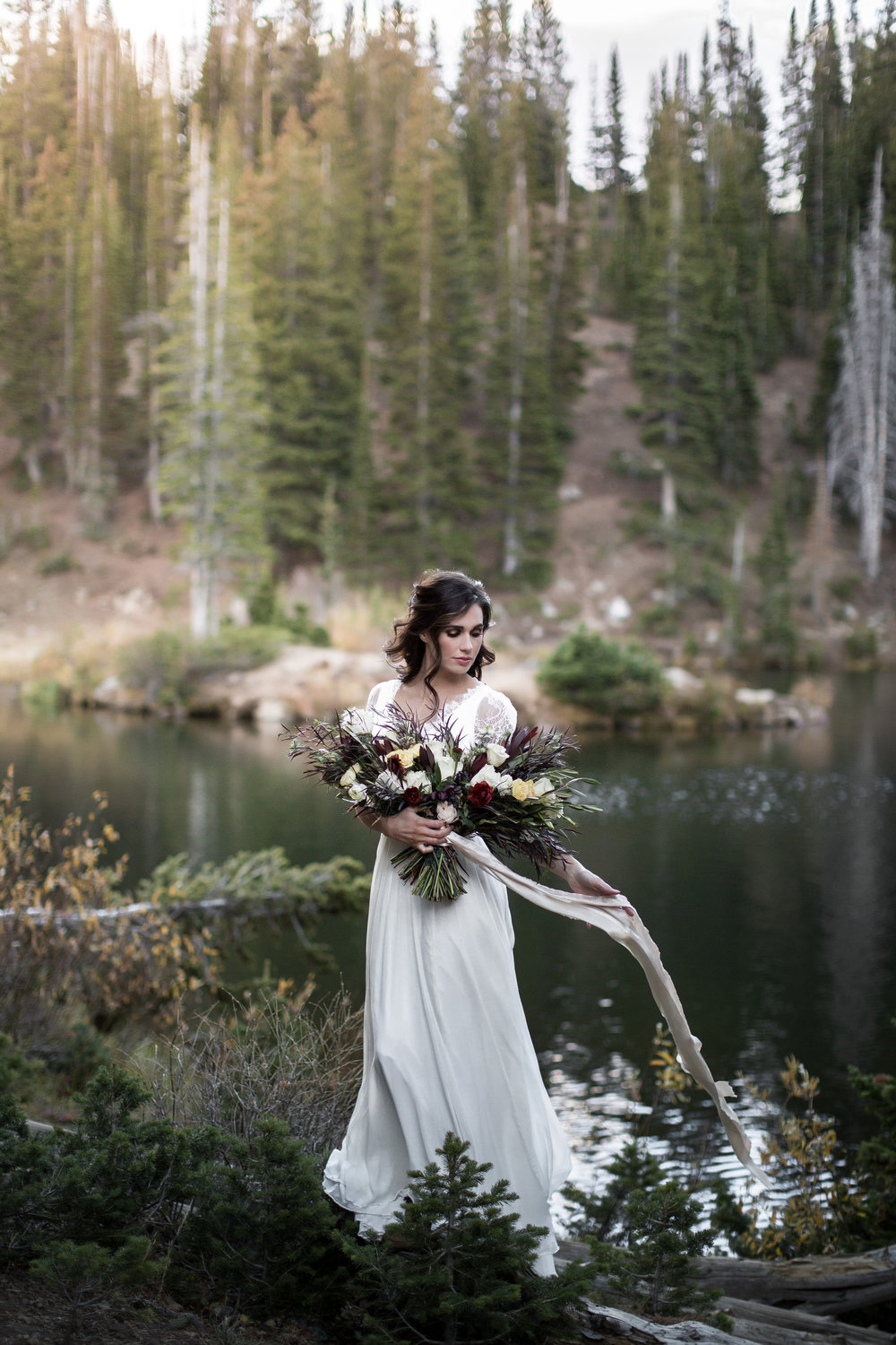 UtahValleyBrideShootTR2016 (45 of 110).jpg