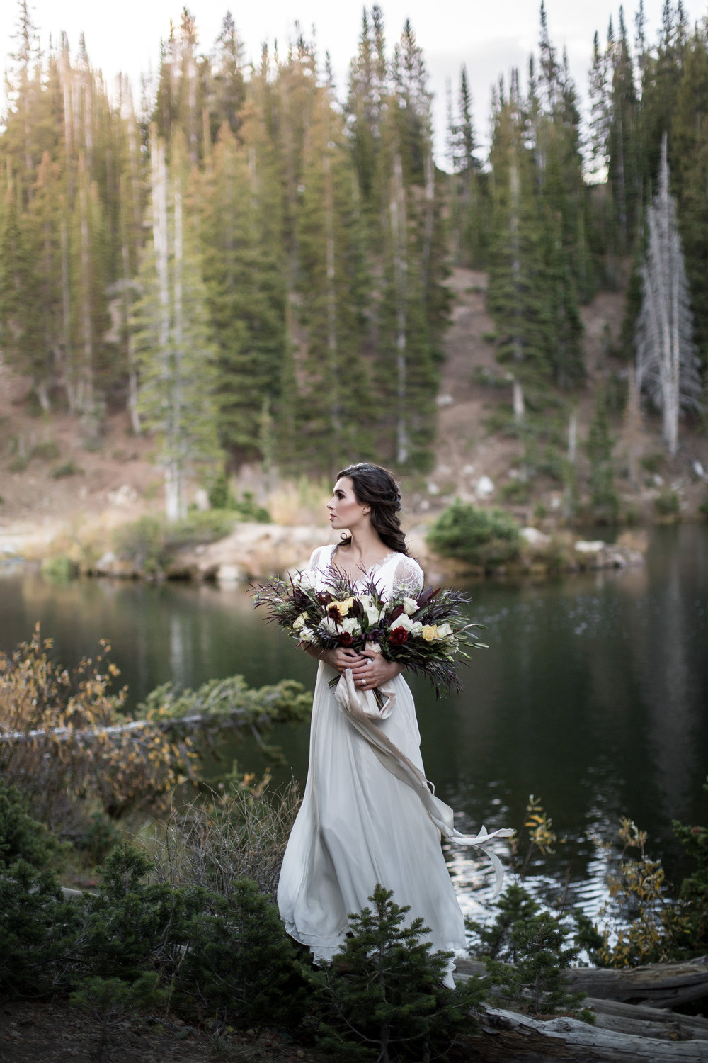 UtahValleyBrideShootTR2016 (46 of 110).jpg