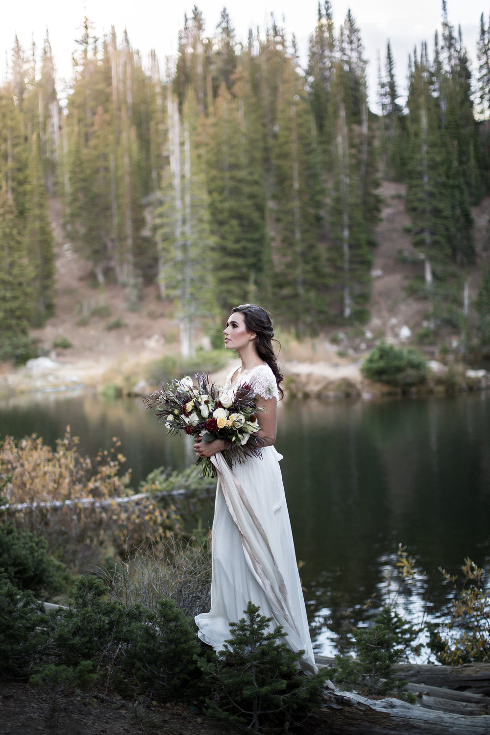 UtahValleyBrideShootTR2016 (47 of 110).jpg