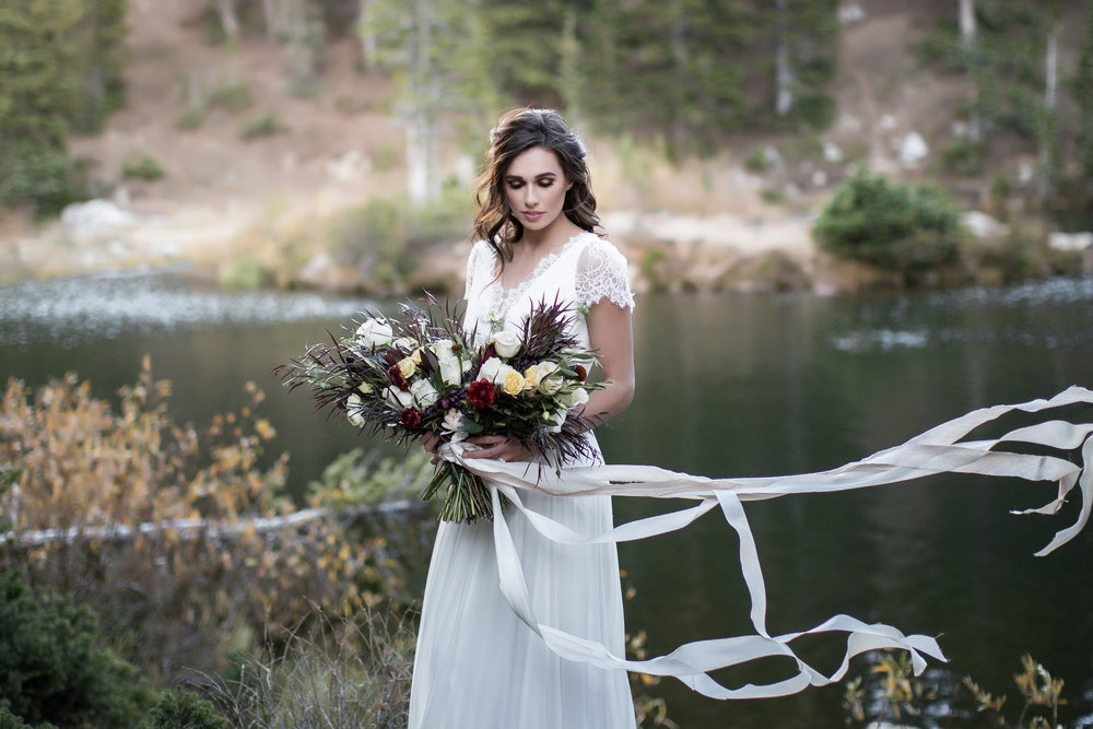 UtahValleyBrideShootTR2016 (50 of 110).jpg