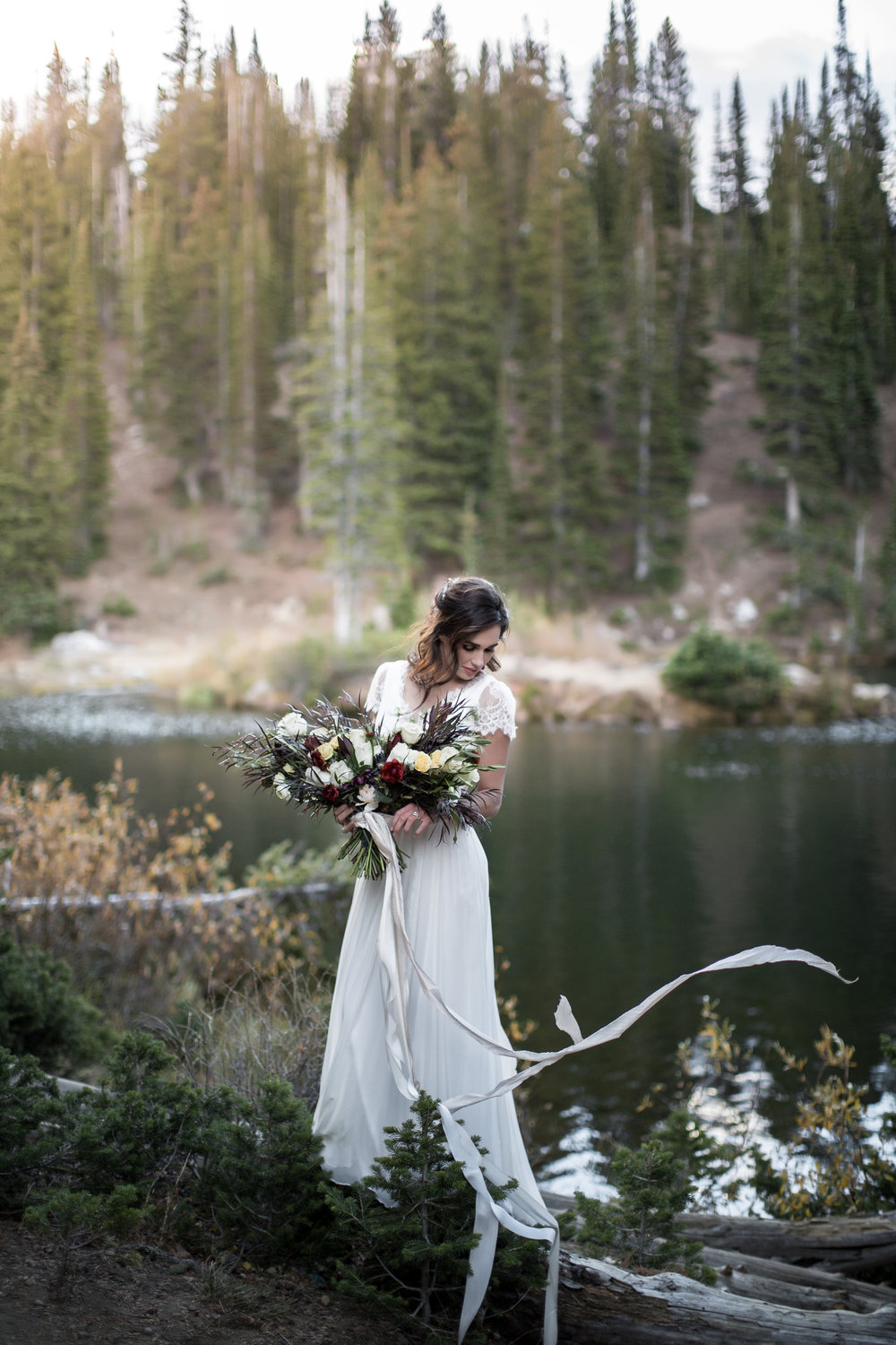 UtahValleyBrideShootTR2016 (49 of 110).jpg