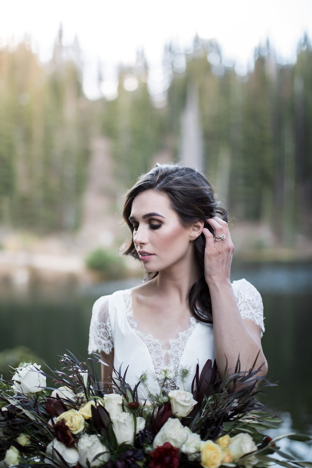UtahValleyBrideShootTR2016 (53 of 110).jpg