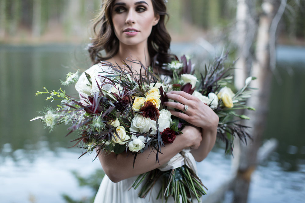 UtahValleyBrideShootTR2016 (56 of 110).jpg