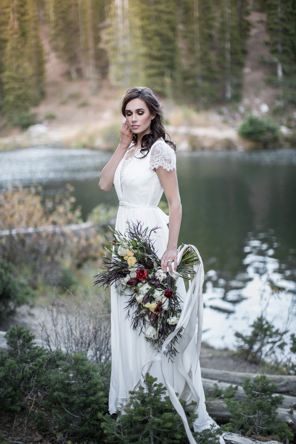 UtahValleyBrideShootTR2016 (58 of 110).jpg