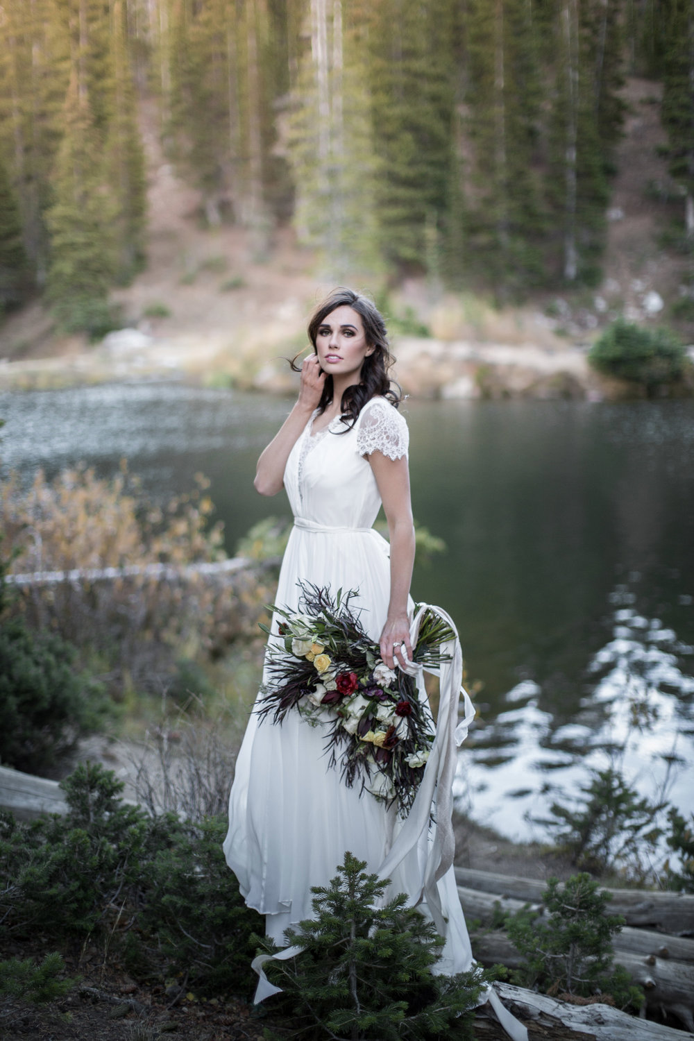 UtahValleyBrideShootTR2016 (59 of 110).jpg
