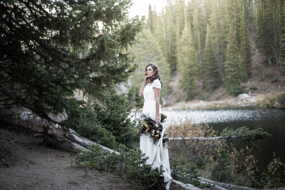 UtahValleyBrideShootTR2016 (61 of 110).jpg