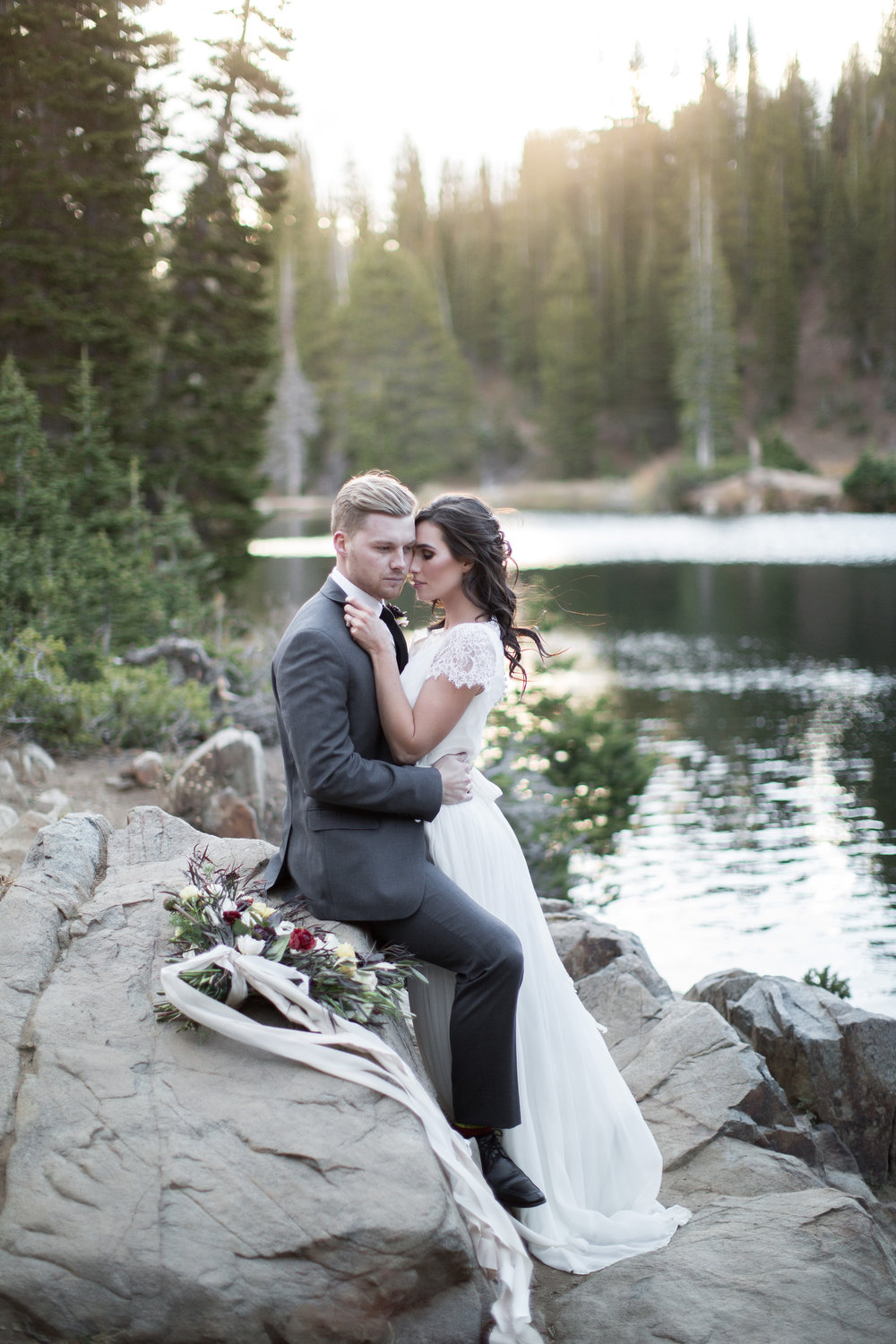 UtahValleyBrideShootTR2016 (64 of 110).jpg