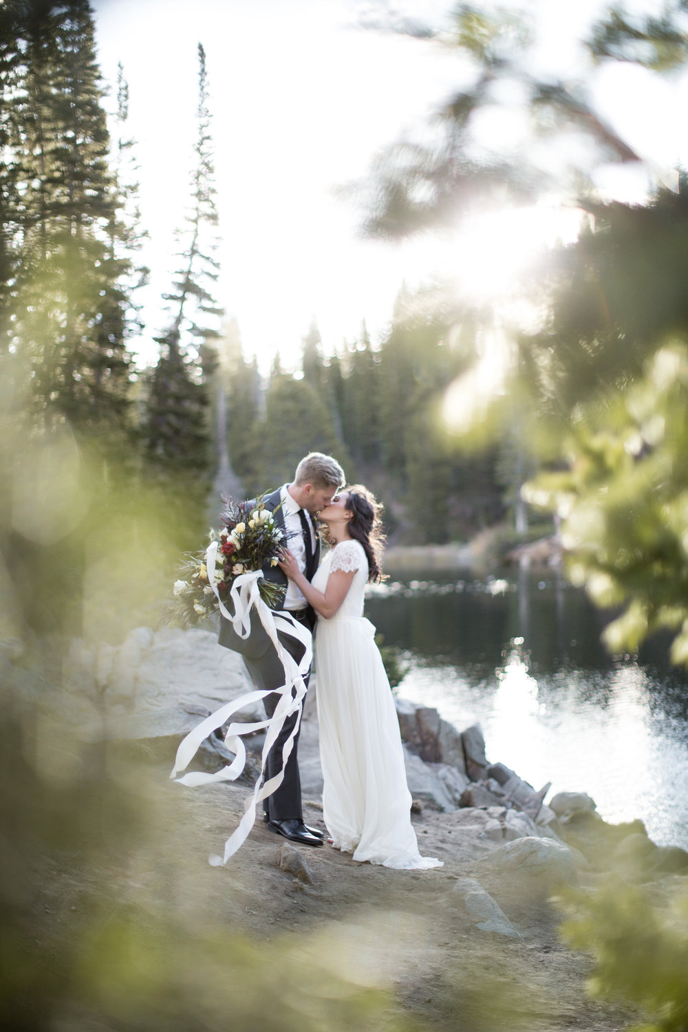 UtahValleyBrideShootTR2016 (85 of 110).jpg