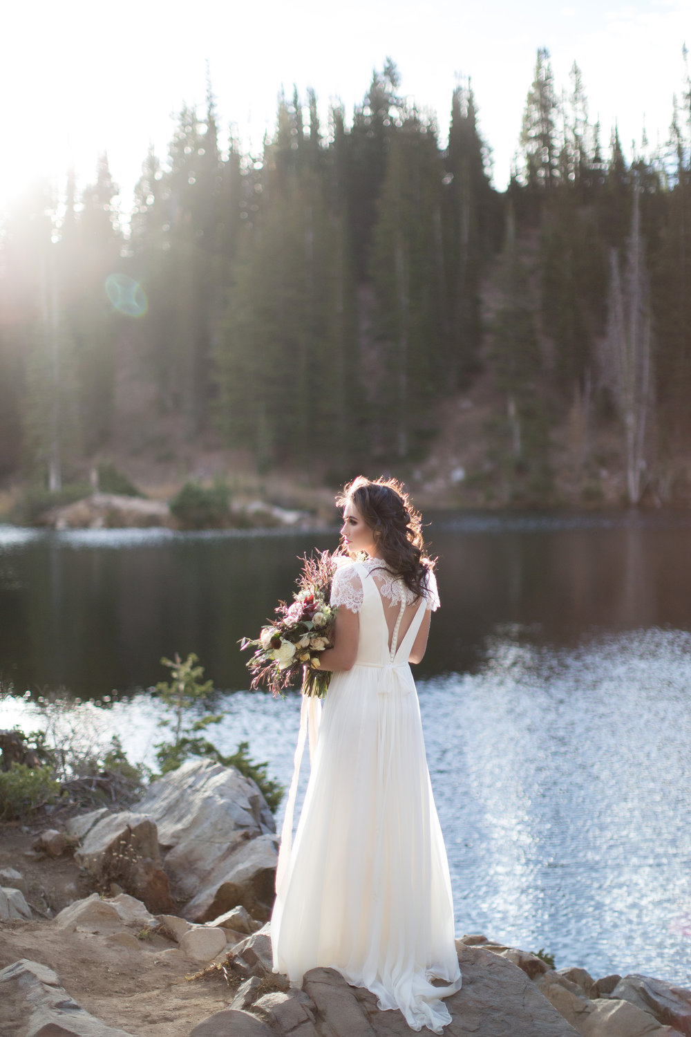 UtahValleyBrideShootTR2016 (87 of 110).jpg