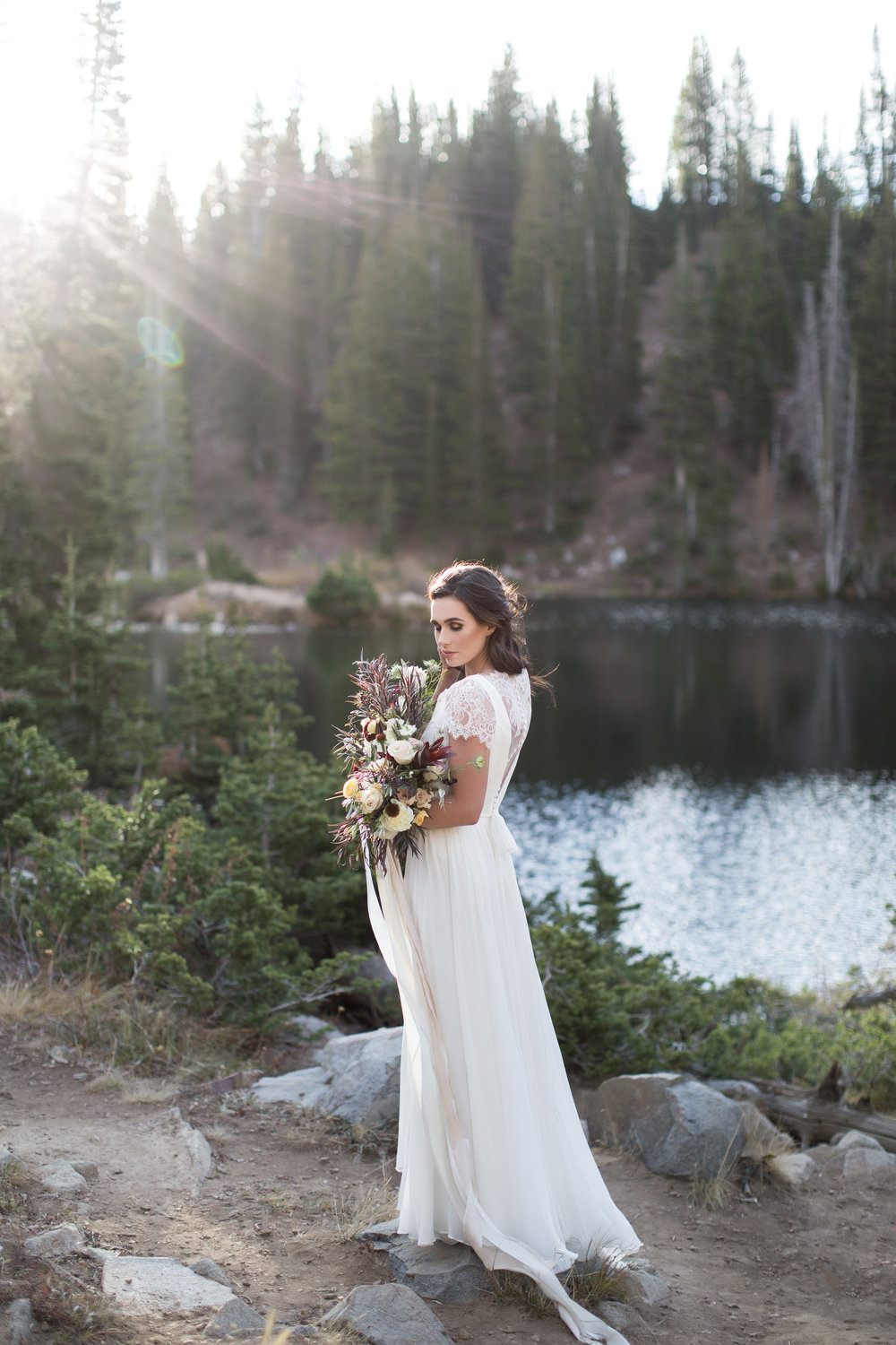 UtahValleyBrideShootTR2016 (91 of 110).jpg