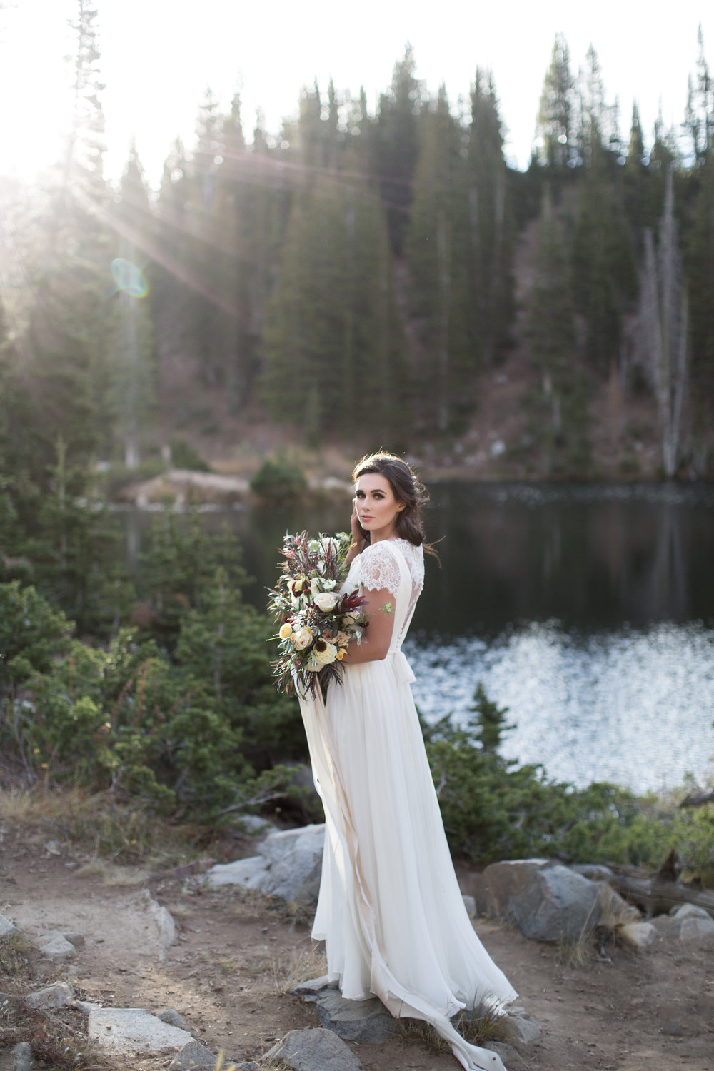 UtahValleyBrideShootTR2016 (92 of 110).jpg