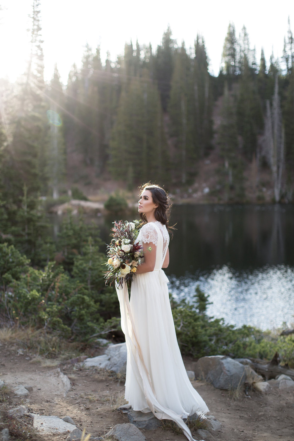 UtahValleyBrideShootTR2016 (93 of 110).jpg