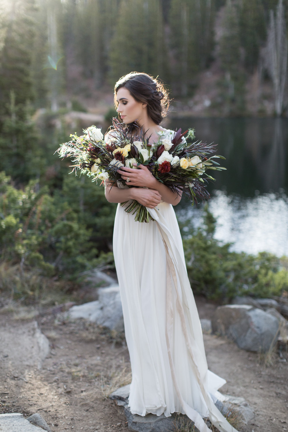UtahValleyBrideShootTR2016 (97 of 110).jpg