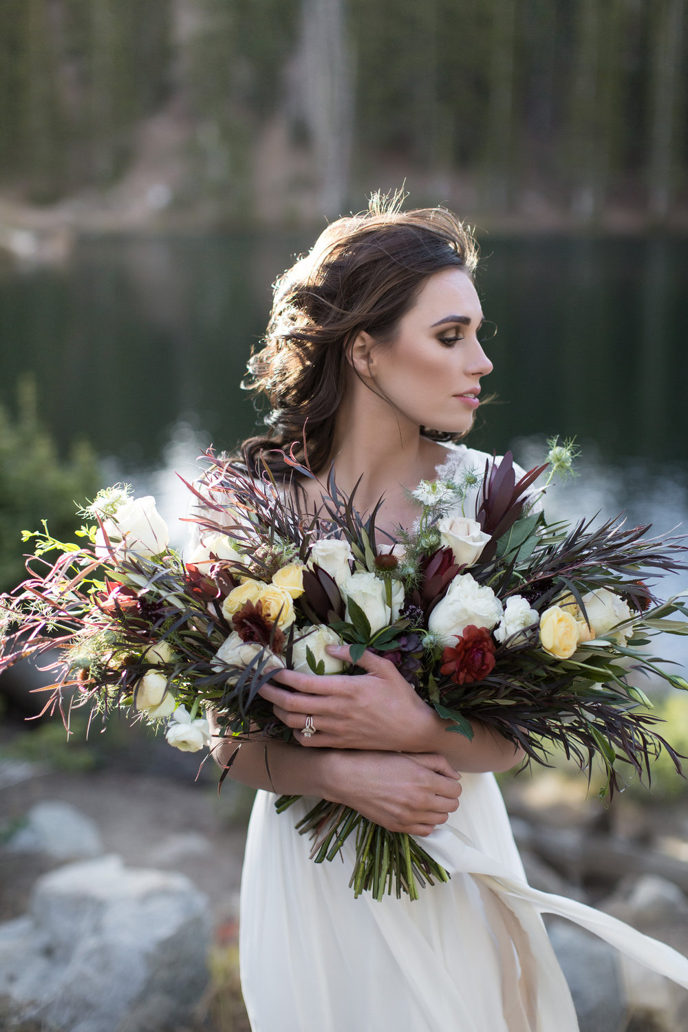 UtahValleyBrideShootTR2016 (99 of 110).jpg