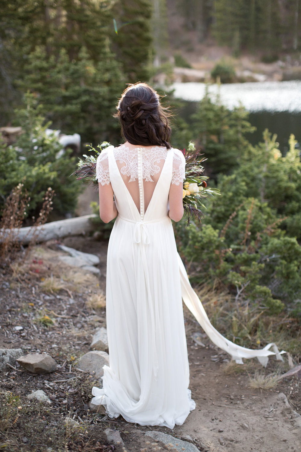 UtahValleyBrideShootTR2016 (107 of 110).jpg