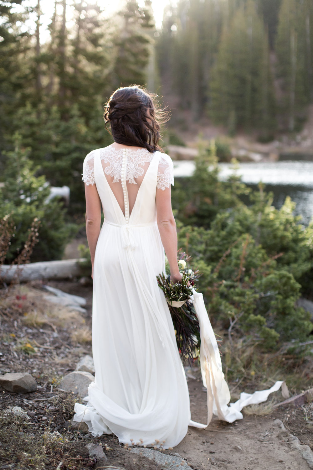 UtahValleyBrideShootTR2016 (108 of 110).jpg