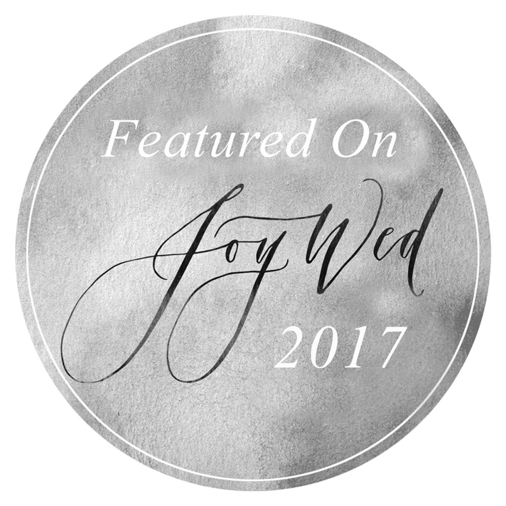 Joy Wed Badge- Featured On 2017.jpg