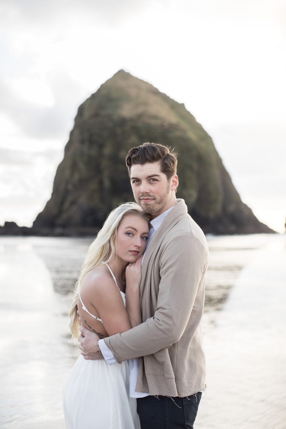 CANNONBEACHENGAGEMENTS (8 of 58).jpg