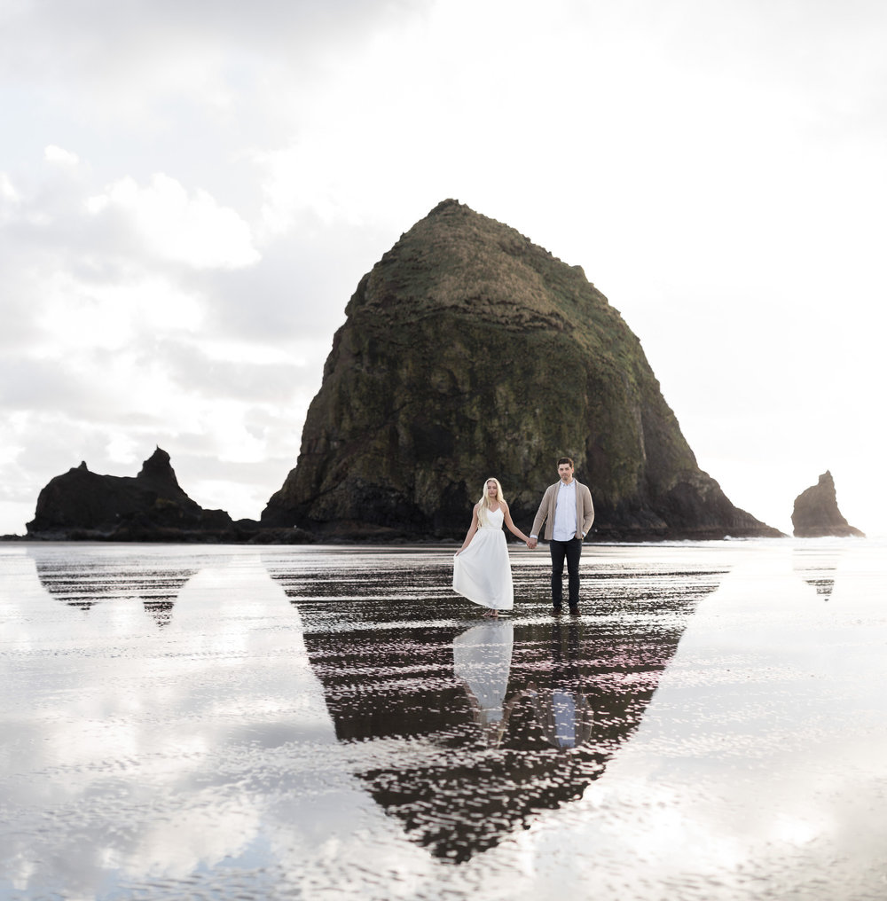 CANNONBEACHENGAGEMENTS (11 of 58).jpg